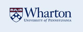 Wharton University